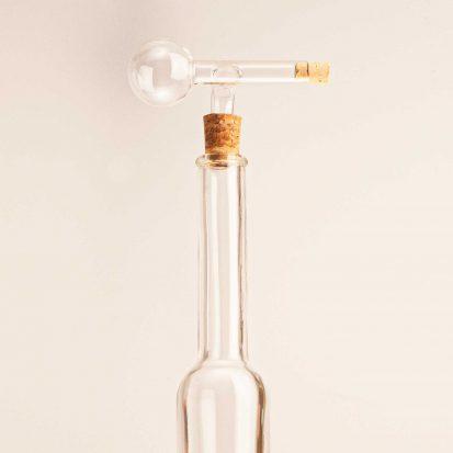 Gläser Und Mehr - Essigmanufaktur Zur Freiheit