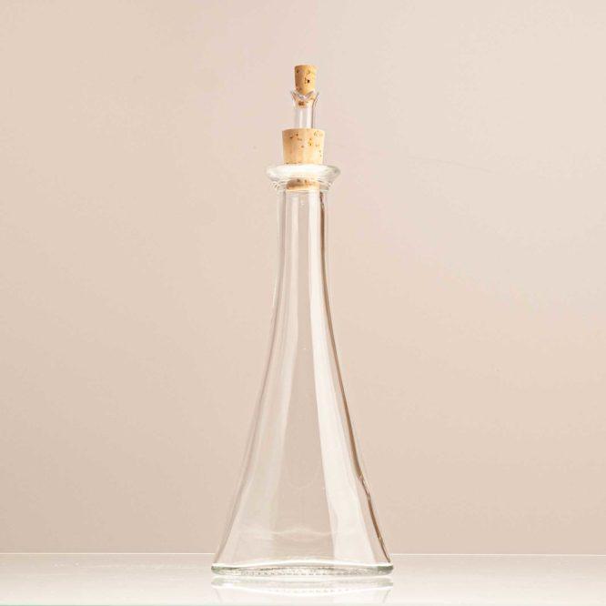 Essigausgiesser Mit Flasche Essigmanufaktur Zur Freiheit